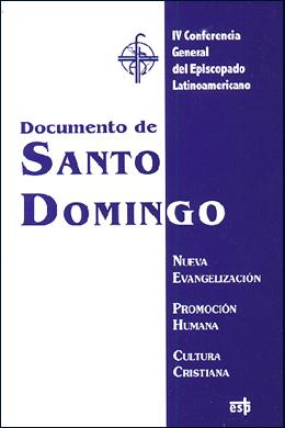 CELAM - Consejo Episcopal Latinoamericano